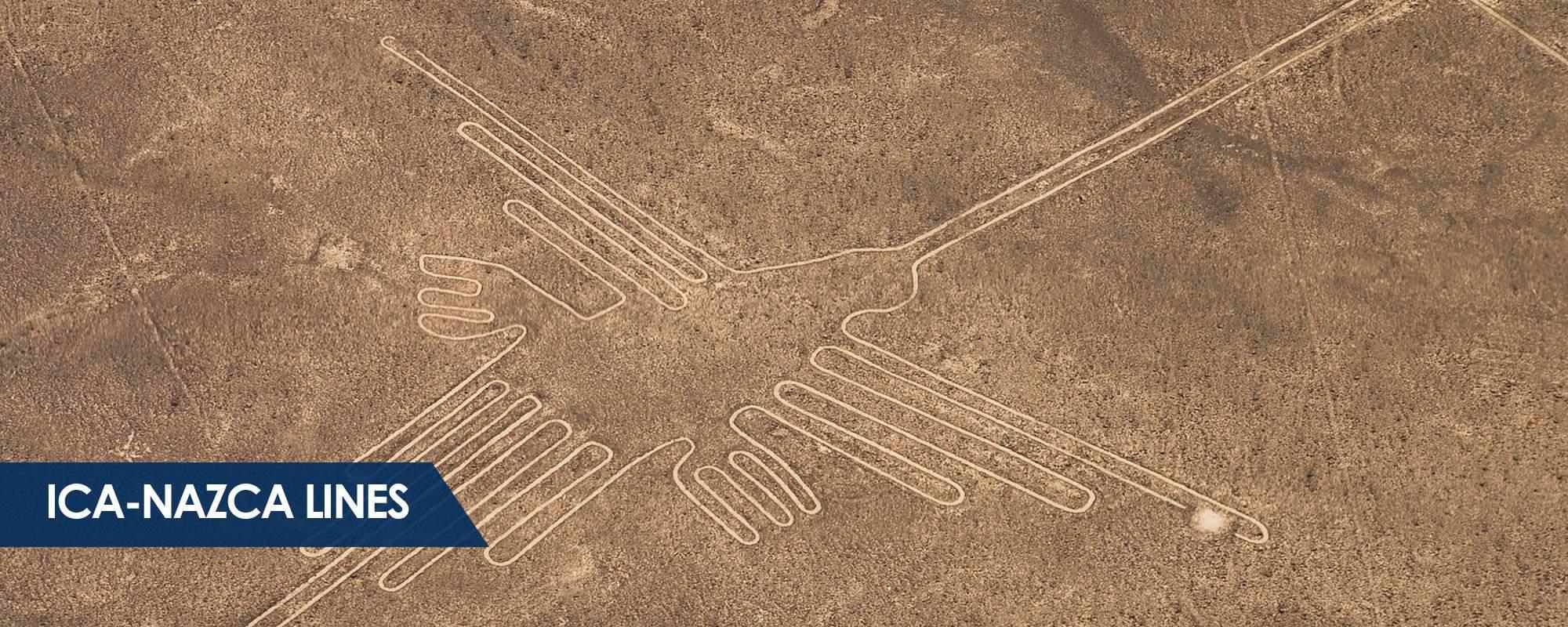 nazca_lines