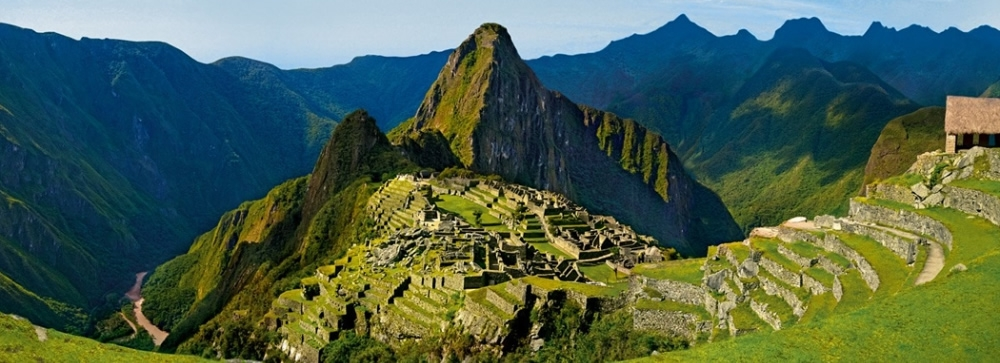 peruvian-highlands machu picchu lima cusco sacred valley nazca lines lake titicaca colca canyon arequipa uros peru south america tour tour package vacation travel trip visit