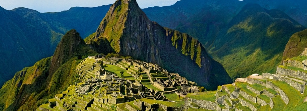 machu-picchu tour package vacation