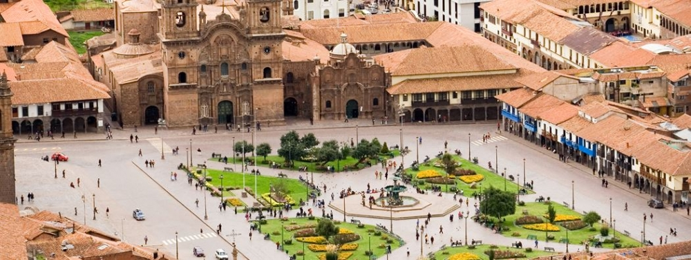 cusco-imperial machu picchu sacred valley peru south america tour package vacation travel