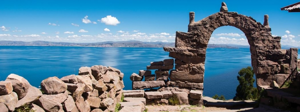 islands lake titicaca tour tour packages vacation travel visit peru south america