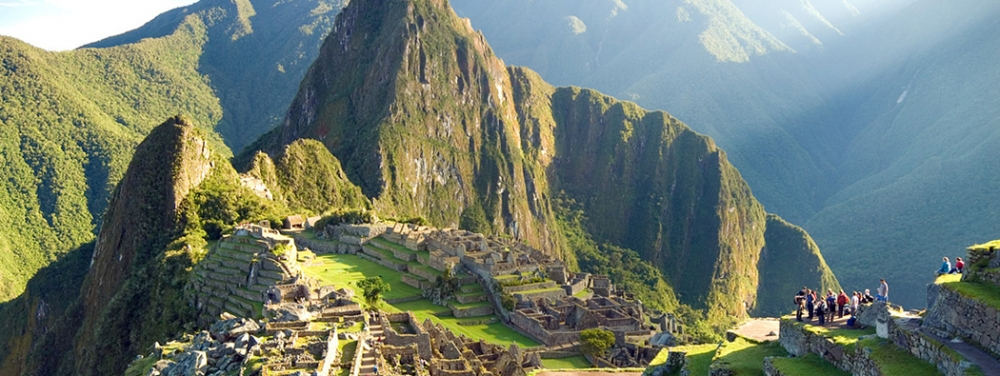 peruvian-southern-wonders machu picchu lima paracas nazca lines arequipa colca canyon lake titicaca cusco sacred valley tour package vacation travel trip visit hike trek peru south america