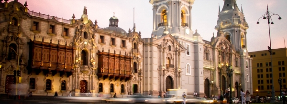 classic-lima tour packages vacation travel peru